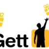 Всё о бонусных программах Gettaxi: особенности накопления и использования баллов