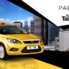 Основные требования для работы в Gett такси