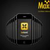 Повышение рейтинга в такси «Максим»: правила, особенности