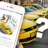 Яндекс.Такси или Maxim: какой сервис выгодней и комфортней