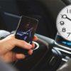 Особенности заказа такси Uber заранее на определенное время