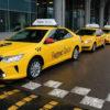 Советы в поиске водителя Яндекс.Такси, что важно знать