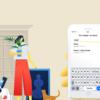 Порядок заказа и оплаты Яндекс.Такси другому человеку