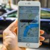 Uber и Uber Russia: чем отличаются, что собой представляют, где действуют приложения