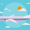 Сравниваем Аэрофлот и Utair: преимущества и недостатки, какую авиакомпанию выбрать