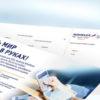 Инструкция по выбору мест в самолете авиакомпании Аэрофлот: при регистрации через интернет, в аэропорту