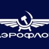 Условия и порядок возврата билетов авиакомпании Аэрофлот: купленных через интернет, в кассе