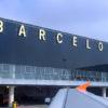 Получение Tax Free в аэропорту Барселоны: условия, инструкция