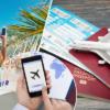 Советы по покупке билетов на самолет: когда лучше, выгоднее
