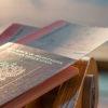 Как правильно вводить срок действия и номер паспорта при покупке билета на рейс Аэрофлота