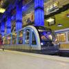 Все способы покупки билетов на метро в Мюнхене