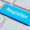 Порядок регистрации на рейс авиакомпании S7: через интернет, в аэропорту