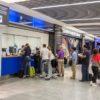 Порядок и нюансы получения Tax Free в аэропортах Фьюмичино (Рим), Болоньи, Венеции, Бергамо