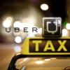 Получение скидок в Uber: предусмотренные способы, как воспользоваться