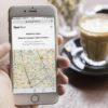 Способы написать отзыв о водителе в Яндекс.Такси