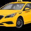 О том какие автомобили подходят для работы в Яндекс.Такси по тарифам «Комфорт», «Эконом» и «Бизнес-класс»