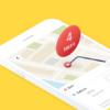 Подробно о способах вызова Яндекс.Такси: в приложении, с компьютера через сайт, по телефону