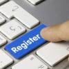 Инструкция по регистрации на рейс Аэрофлота: онлайн, в аэропорту