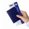 Условия и порядок возврата билетов на самолет авиакомпании S7, купленный через интернет