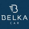 Как воспользоваться сервисом «Белка Кар», доступный выбор автомобилей