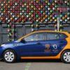 Об условиях использования каршеринга «BelkaCar» и требованиях к водителям