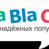 Инструкция по размещению отзывов на «BlaBlaCar» и о возможности их удаления