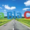 Инструкция по отмене бронирования на «BlaBlaCar»
