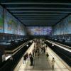 Покупка билета на метро в Вене: инструкция по работе с терминалом, описание других способов